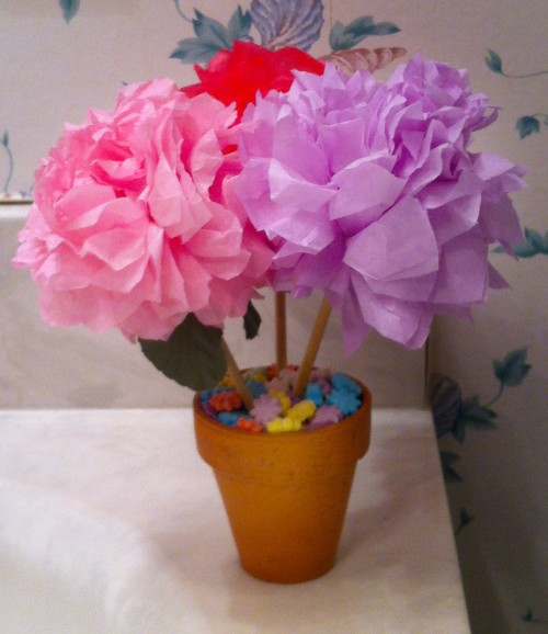 mothers_flowers