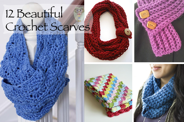 Scarves_Cover_Pic