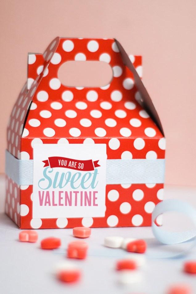 free-printable-valentine-4