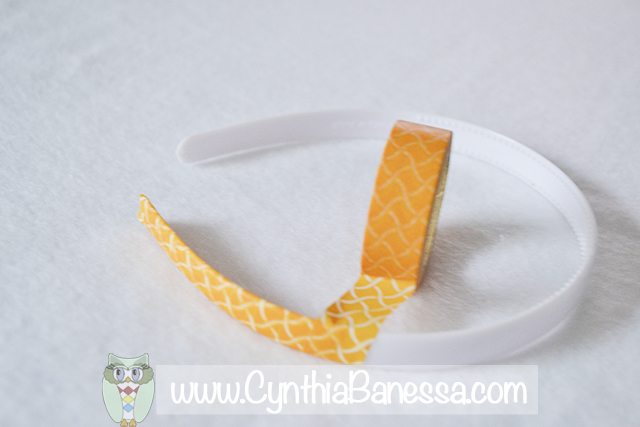 washi_tape_headband2