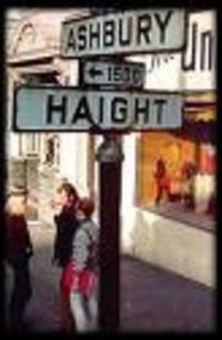 Haight_ashbury
