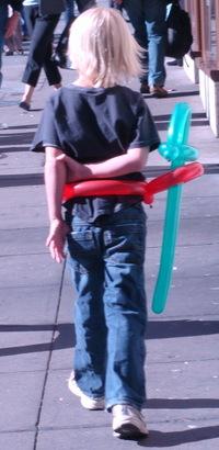 Balloon_sword