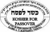Kosher_for_passover