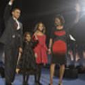 Obamas_election_night_1