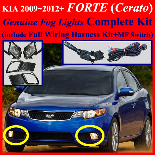 2012 Kia Forte Wiring Harness Diagram Wiring Schematic Diagram
