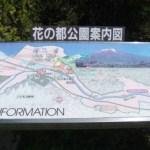 山梨県 春に行く富士の麓で日帰りドライブはこちらから