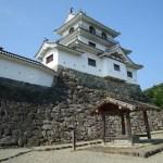 宮城県 春に行く白石桜の名所を求めてはこちらからどうぞ