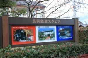 引用元:http://yukarin.sakura.ne.jp/