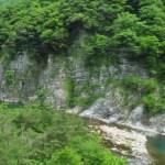 福井県 春に行きたい奥越前の日帰り旅はこちらから