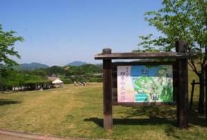 引用元:http://takeohana2.exblog.jp/