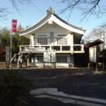 愛知県 GWのお出かけ、新城市周辺を巡る旅はこちらから