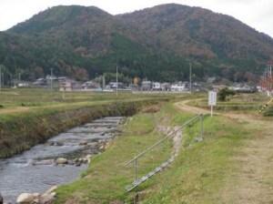 引用元:http://blog.zaq.ne.jp/