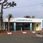 神奈川県 GWのドライブにおすすめ、三浦半島を巡る旅