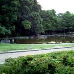 徳島県 GWにお出かけ、徳島周辺の公園を巡る旅はこちら