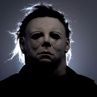 An Encounter with Michael Myers: What Would You Do?