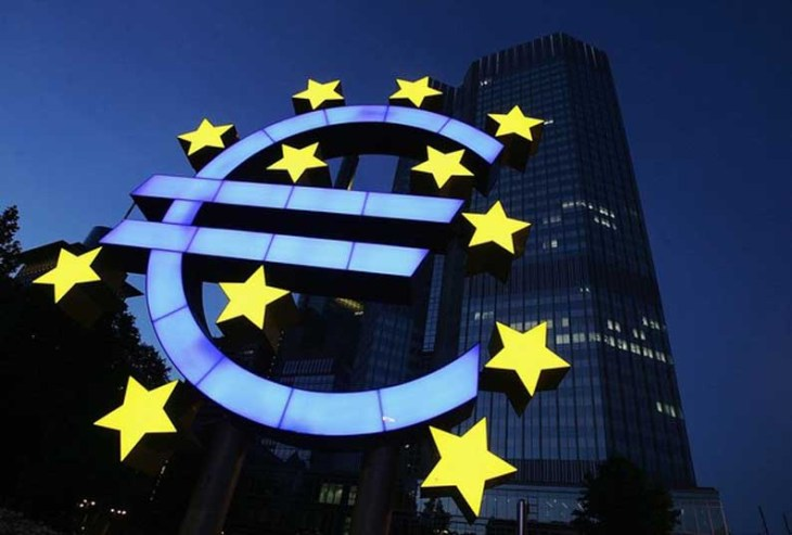 Time runs short as Europe haggles over key bank reforms