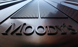 Moody's says government's B3 rating reflects high public debt and NPLs