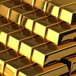 Central bank has no plans to sell gold reserves: source (updated)