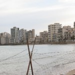Galanos and Kayalp issue joint statement on Famagusta