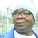 Louisiana man walks free after nearly three decades on death row