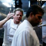 Gordon Ramsay to look for expat 'kitchen nightmares'