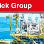 Delek puts in bid for interim gas supply