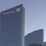 Deutsche Bank team to explore LNG terminal funding