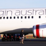 Drunk passenger causes hijack alert on Australian flight to Bali (Updated)
