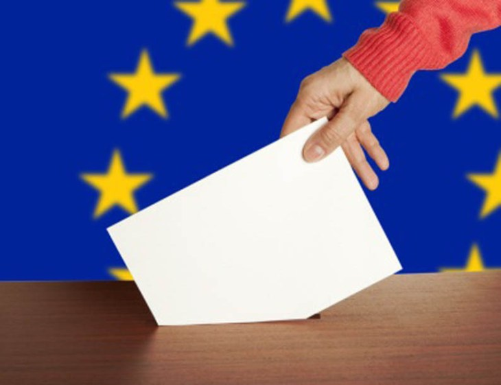 Abstentions  in euro elections could exceed 50 per cent