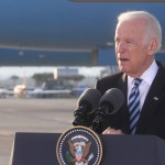 Biden updates Anastasiades on talks with Turkish leaders