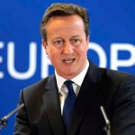 Anastasiades to meet Cameron in Brussels (Updated: adds Stefan Fule)