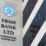 FBME holds Central Bank liable for losses