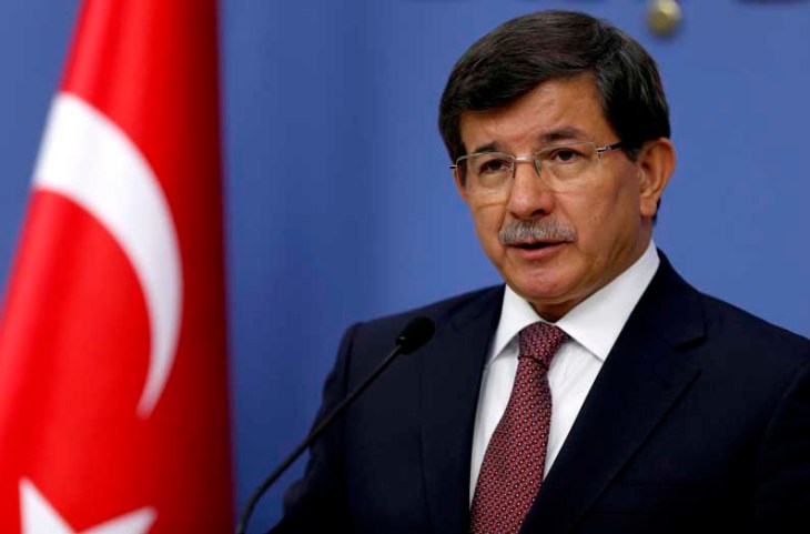 New Turkish cabinet spells little major policy shift