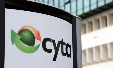 CyTA issues warning about fraudsters