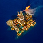 Talks with Egypt over possible gas exports