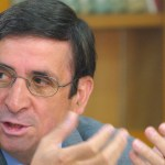 'Mobsters financing political parties in Cyprus'