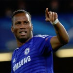 Chelsea sail on with impressive win over Maribor