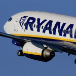 Ryanair seeks to boost standing in Cyprus