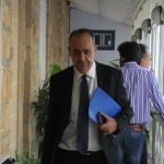 Paphos mayor Vergas expected to quit