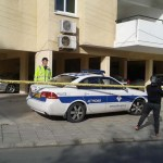 More arrests for Larnaca murder