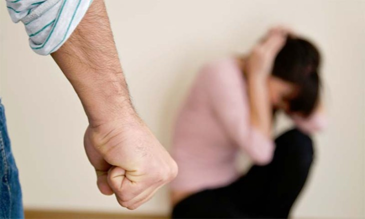 Women being forced to return to abusive husbands