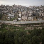 Pro-Palestine parliaments – hopes and dangers