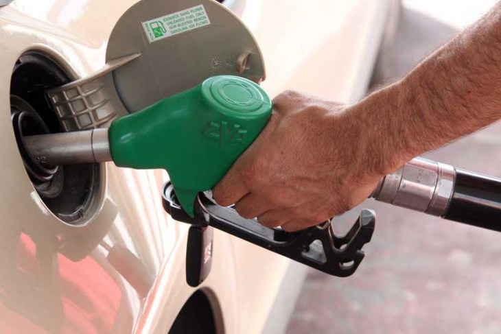 Minister to discuss 'quick rise, slow fall' fuel prices