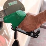 'Petrol station owner was targeted by rivals over his lower prices' (Updated with remand)