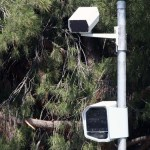 Speed cameras on their way