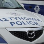 Insurance arrests could lead to ring of fraudsters  (Update)