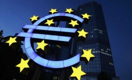 ECB does not raise emergency funding cap for Greek banks - source