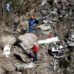 German police search house of pilot who flew A320 into mountain (Update 9)