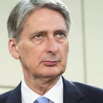 British foreign minister calls off Cyprus visit