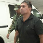 Mexico captures Omar Trevino, leader of Zetas drug gang